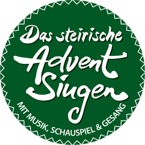 Steirisches Adventsingen